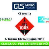 Convention Italy Servizi e rete / Tagung Italien Servizi e rete