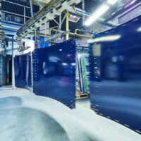 Glass-lined-steel vs stainless steel! / Email gegen Edelstahl!