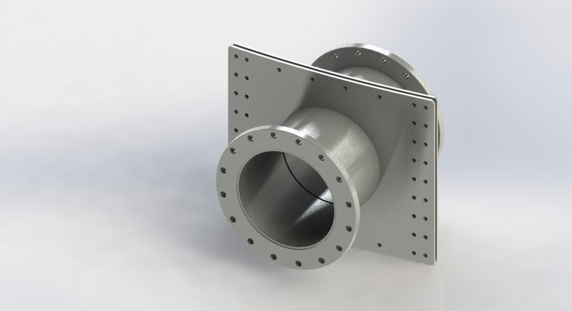 double side flange.JPG