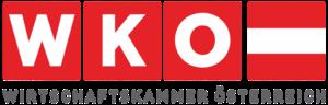 2000px-Wirtschaftskammer_Österreich_logo.svg.png