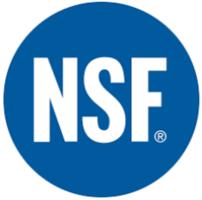 Logo NSF.png